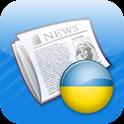 Україна Новини logo