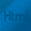 HTML Interview Questions icon