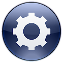 Installer Pro - Install APK
