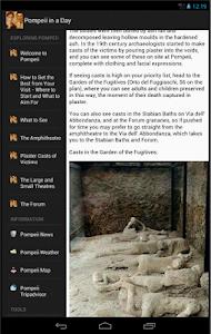 Pompeii in a Day v1.8