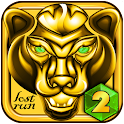 Lost Run 2 icon