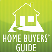 The Telegram Home Buyers Guide