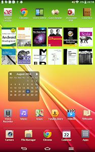 PRO PDF Reader v4.0.1