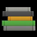 Gallup E-Books