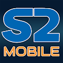 S2 Mobile icon