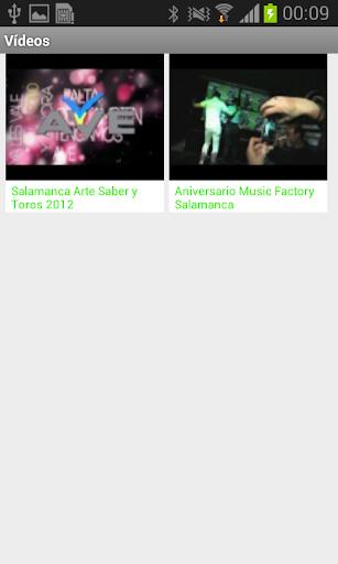 【免費娛樂App】Music Factory-APP點子