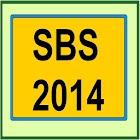 TEOG SBS 2014 REHBERİ icon