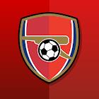 Fan Quiz - Arsenal F.C. icon