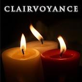 Clairvoyance FREE