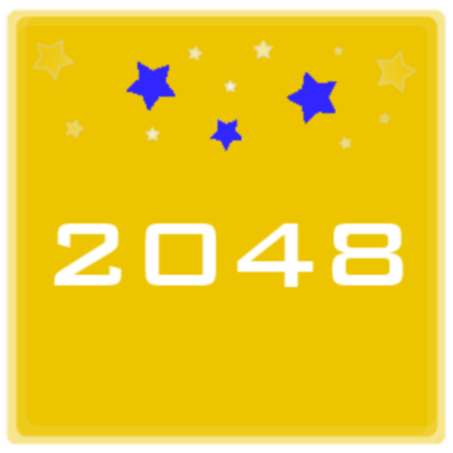 2048 for Watches