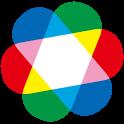 LEDinside(繁體) icon