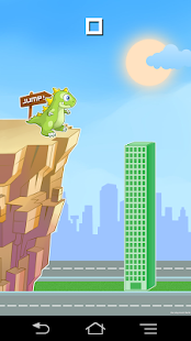 Mr Jump: Tips, hints, and cheats you need to know! | iMore