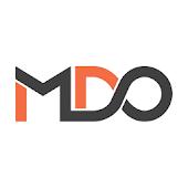 MDO Mobile