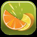 Citrus ID icon