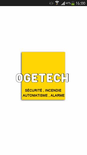 Ogetech