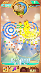 Peggle Blast APK Download – Free Card GAME for Android 7