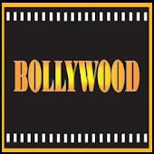 Bollywood movie Quiz