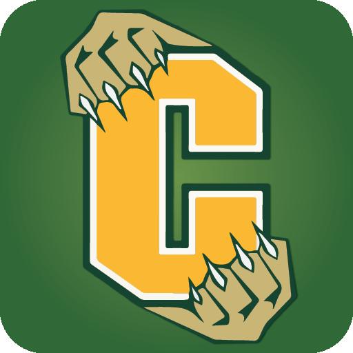 Carlynton School District LOGO-APP點子