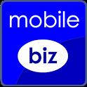 MobileBiz Pro - Invoice App icon