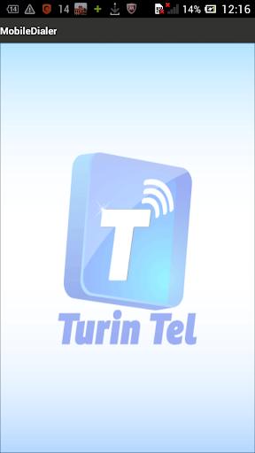 TurinTel