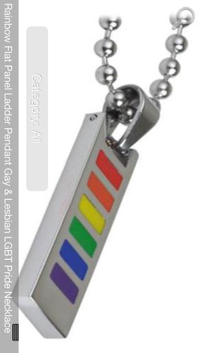 Gay Pride Shop by Wonderiffic®