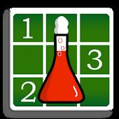 Sudoku Lab