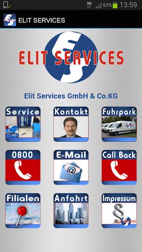 Elit Services