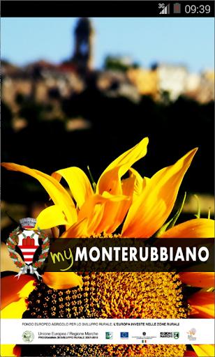 MyMonterubbiano