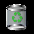 SLW Cache Cleaner Widget icon