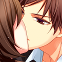 Forbidden Love FREE DATINGSIMS icon