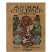 [Book]Animal Children