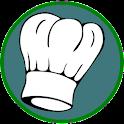Maestro Chef