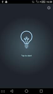 Smart Dimmer v1.1.8