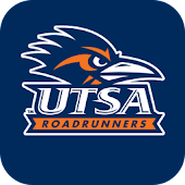 UTSA Athletics: Free