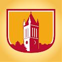 Iowa State Alumni icon