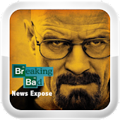 Breaking Bad News Expose