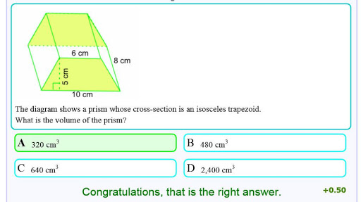Math Question of the Day