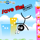 Save Me Ultimate icon