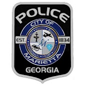 Marietta, GA Police Department