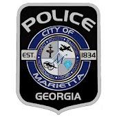 Marietta, GA Police Department