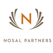 Nosal Partners