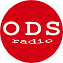 ODS Radio icon