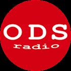 ODS Radio icon
