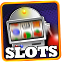 Casino Slots: Slot Machine icon