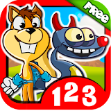 Basic Math Games for kids: Addition Subtraction Apk Download Free for PC, smart TV