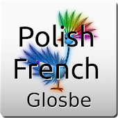 Polish-French Dictionary