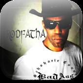 Rodfatha