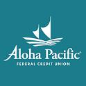 Aloha Pacific FCU icon