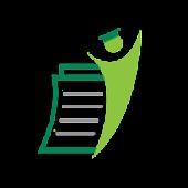 Jamb Revision App