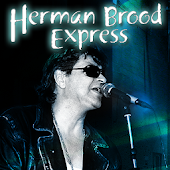 Herman Brood Express